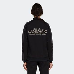 Adidas Originals Jacket medium